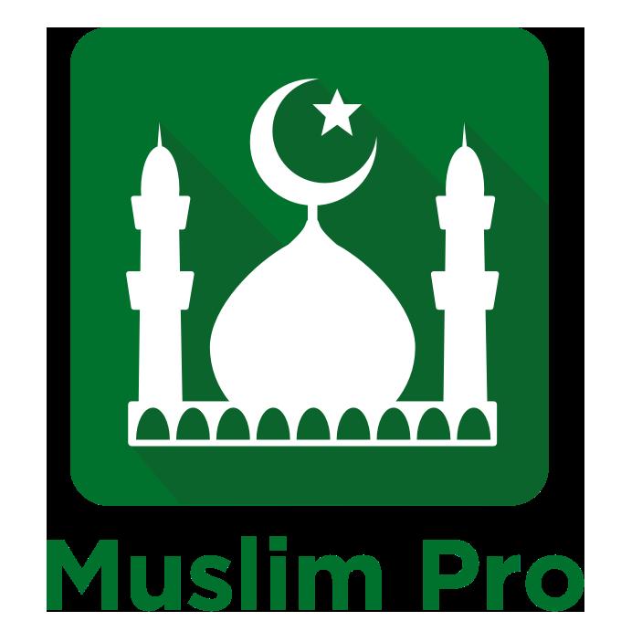 Muslim Pro Career